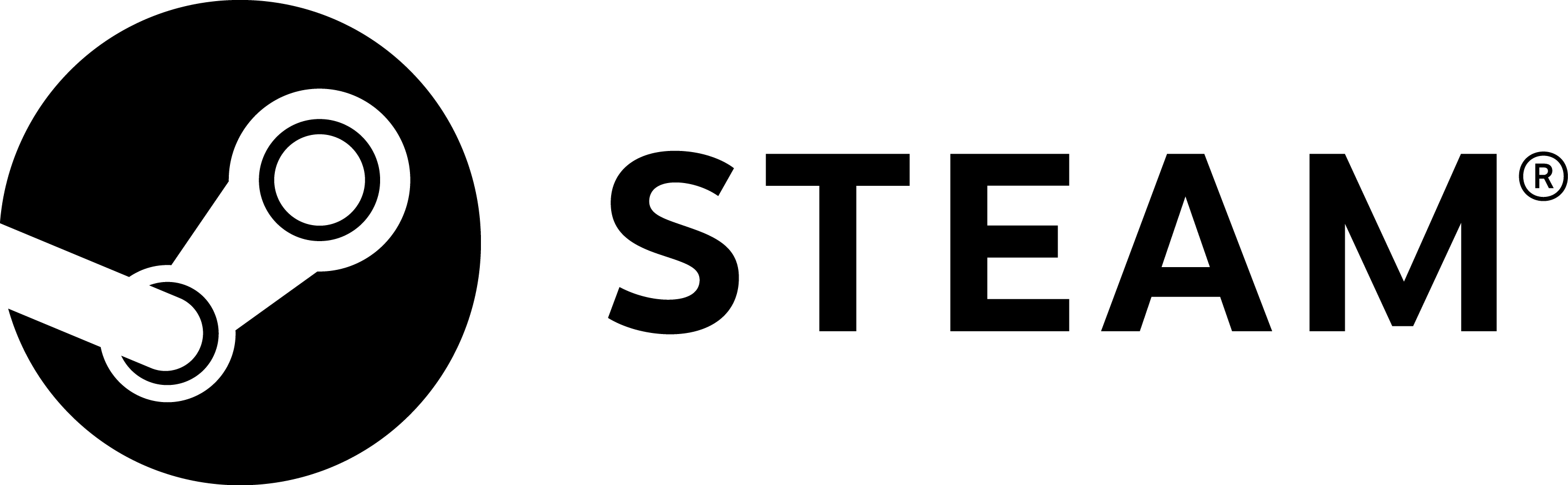 steam-logo (1)